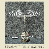 Monomyth – Orbis Quadrantis