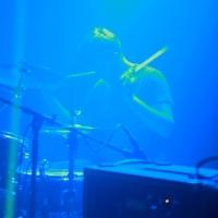 Noorvik + Glasgow Coma Scale in der Halle am Rhein/Köln am 12.10.19