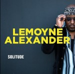 Lemoyne-Alexander-Solitude-Album