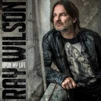 "Ray Wilson ""Upon My Life"""