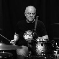 Andreas Diehlmann Band im Steinbruch Duisburg am 06.12.19