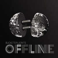 Buckets N Joints – Offline