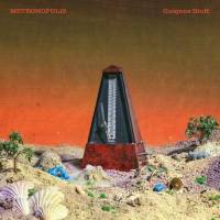 Coogans Bluff – Metronopolis