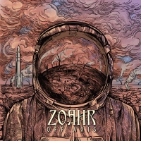 Zoahr – Off Axis