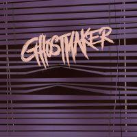 Ghostmaker – Room Service Romeo
