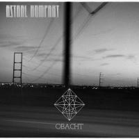 Astral Kompakt - Obacht