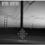 Astral-Kompakt-Obacht-3000px