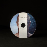 cd_moonsurfer