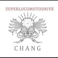 Chang - Superlocomotodrive