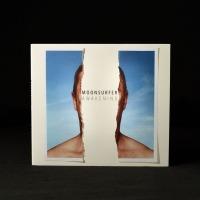 Moonsurfer - Awakening