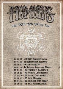 humulus-the-deep-tour