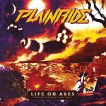 plainride-life-on-ares