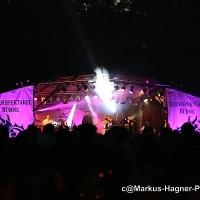 Vorbericht MPS Mittelalterlich Fantasie Spectaculum – 21.-24. Mai 2020 - 26180 Rastede – Schloßpark