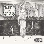 Taming-The-Shrew-Cure-1024x1024
