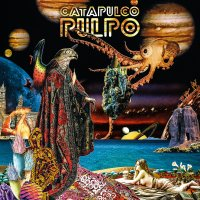 Catapulco – Pulpo