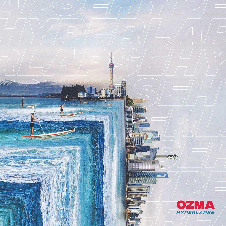 Cristal-Records-Ozma-Hyperlapse-Physique