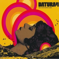 Datura4 – West Coast Highway Cosmic