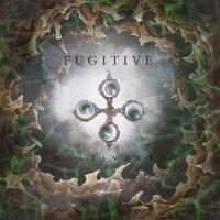 Fugitive (Italien) - Multiverso