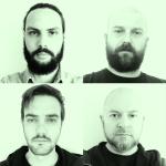 Fugitive_Promo_2020