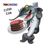 RobTognoni_CatfishCake_CD_300px72dpi