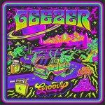geezer_groovy_cover