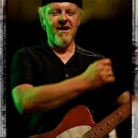 Fred Chapellier – 25 Years On The Road - The Best Of Fred Chapellier