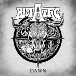 Riot in the Attic - Dawn