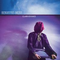 Hieronymus Dream - Clairvoyance