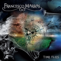 Francesco Marras – Time Flies