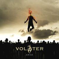 Volster – Arise
