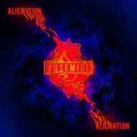 Andy Susemihl – Alienation
