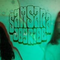 Samsara Joyride - Same
