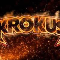 KROKUS – Adios Amigos – Live @ Wacken
