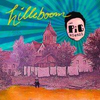 Pighounds - Hilleboom