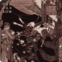 Dunbarrow – III