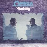 OMEGA – Working