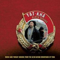 Yat-Kha – We Will Never Die
