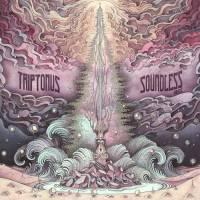 Triptonus – Soundless Voice