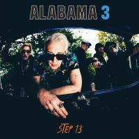 Alabama 3 – Step 13